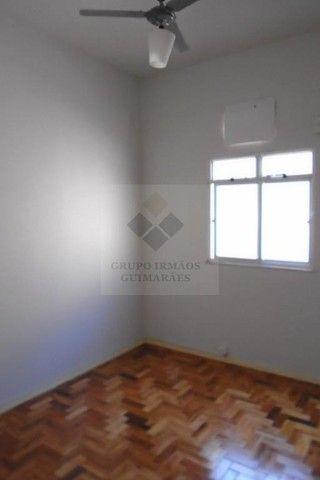 Apartamento - VILA ISABEL - R$ 1.200,00 - Foto 6
