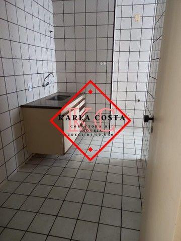 Ótimo apartamento no Braga com 3 quartos! - Foto 9