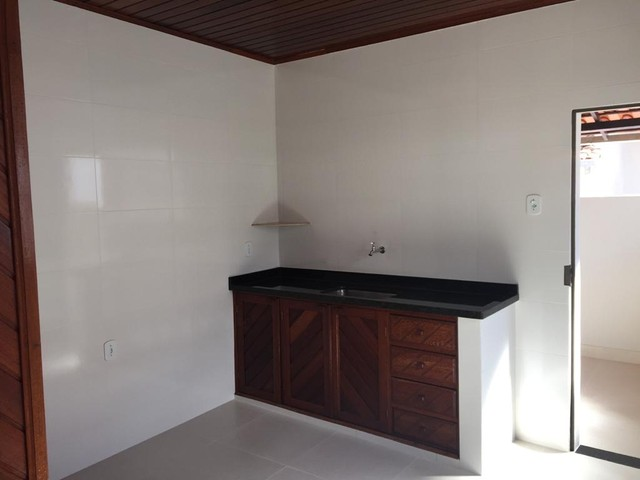Casas em Guanhaes   - Foto 10