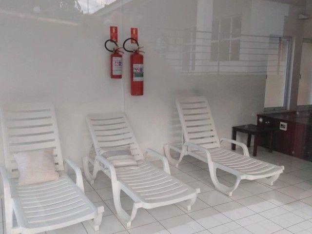 Apartamento de 2 quartos para venda - jardim bom retiro (nova veneza) - Sumaré - Foto 13