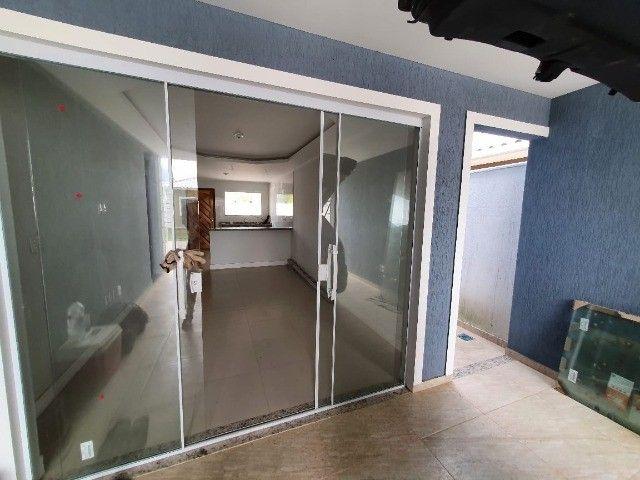 WD Imobiliária vende casa 3 quartos em Maricá - Foto 9
