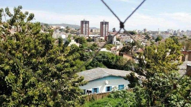 Apartamento à venda com 3 dormitórios em Vila jardim, Porto alegre cod:AR45 - Foto 9