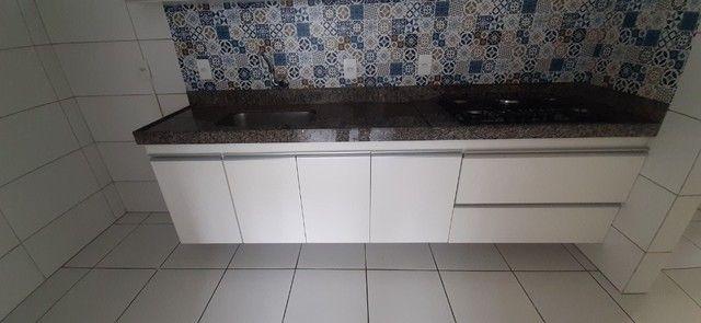 Apartamento vizinho a Unifacisa para locação - Foto 14
