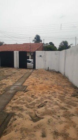 Bairro: Cajueiro da Malhada em Horizonte, Casas Novas.  - Foto 3