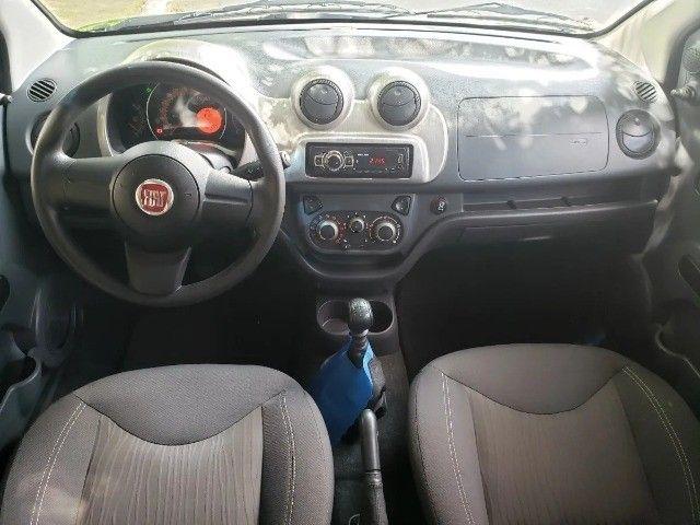 Fiat Uno Way Completo - Foto 8