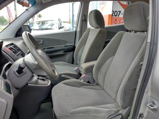 Hyundai Tucson 2.0 16V Flex Aut. - Foto 9