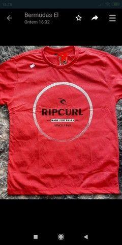 Camisa Premium surf - Foto 3