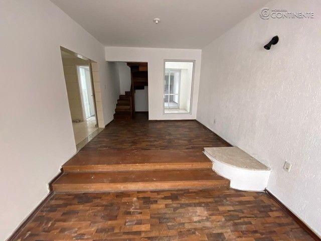 Casa à venda com 3 dormitórios em Balneário, Florianópolis cod:1328 - Foto 7