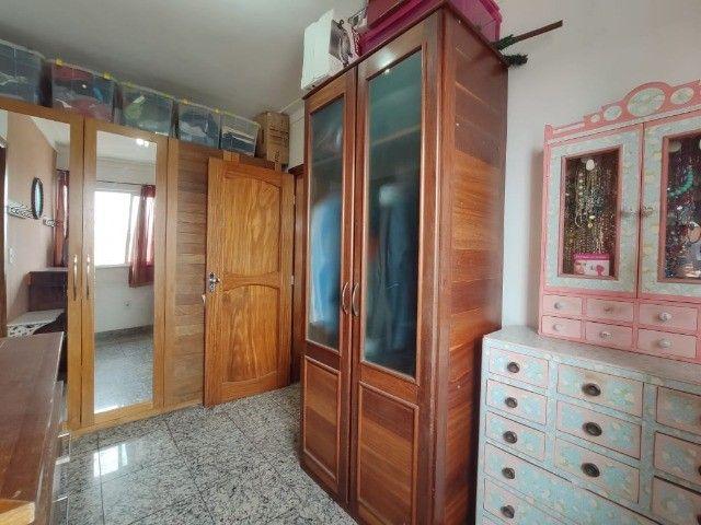 Ed Godoy - Apto 05 Quartos, 340 m², em São Brás (aceita financiamento) - Foto 4