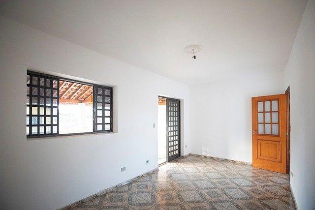 Imóvel comercial / residencial em PIRACICABA  - Oportunidade  - Foto 14