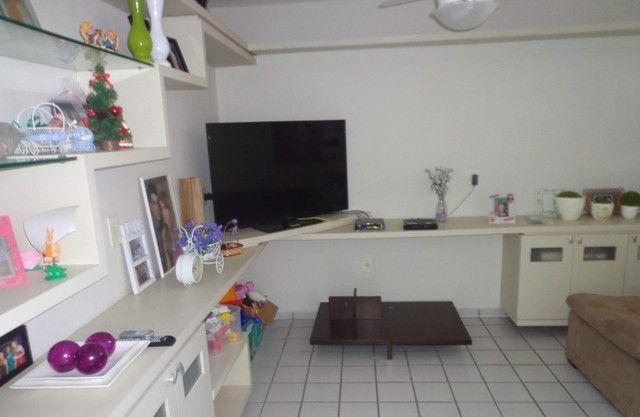 Apartamento em ótima localização em Manaíra 2 quartos - Foto 3