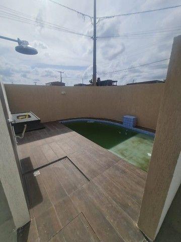 Apartamento no bairro do Colinas do Sul. - Foto 7