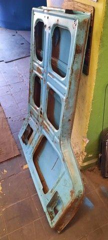 Porta kombi antiga jairinha corujinha - Foto 4