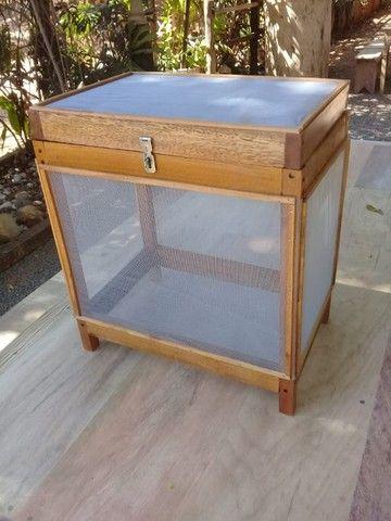 secador para carne - Foto 2