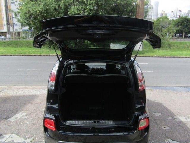 Citroën C3 Picasso GLX 1.5 Flex 8V 5p Mec. - Foto 7