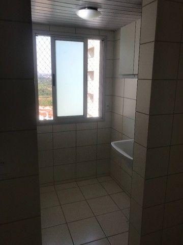 Vende-se Apartamento 2 Quartos sendo 1 suíte, Cond. Portal das Flores, St. Negrão De Lima - Foto 6