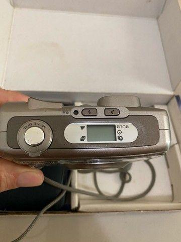 Camera Fotográfica Samsung Máxima  - Foto 5