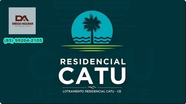Loteamento Residencial Catu %$#@ - Foto 4