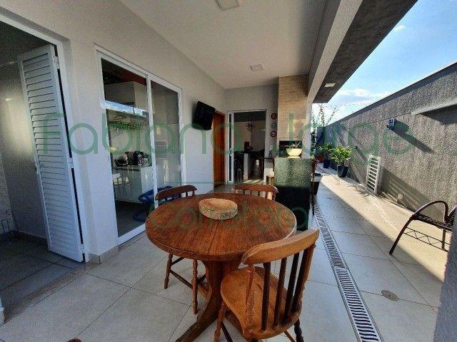 Casa à venda no Real Park em Sumaré - Foto 3