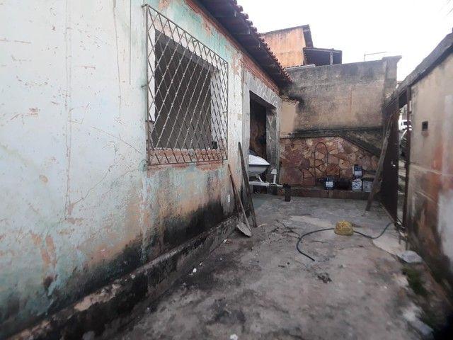 Oportunidade Casa no Caiçara 03 vagas, 02 pavimentos. Só R$ 310.000,00 Avalia troca por ou - Foto 14