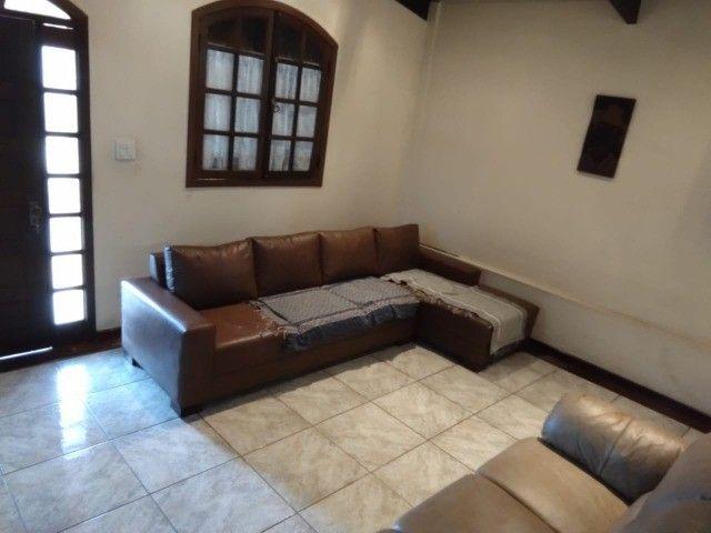 Cod.:2967 Ótima casa 185m² + loja + galpão 418 m² lote 912 m² no Santa Branca - Foto 10