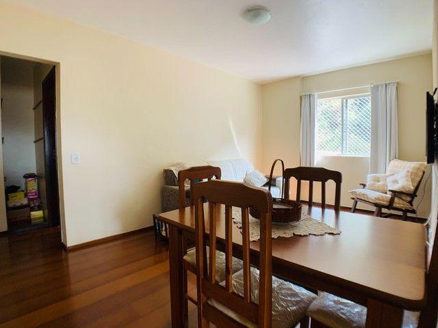 Apartamento para aluguel por temporada com 70 metros quadrados com 1 quarto! MOBILIADO