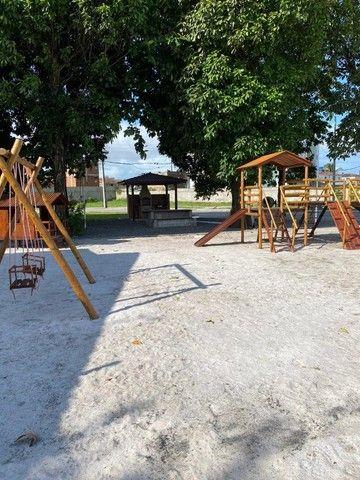 Residencial Villas Park, R$140.000,00 - Foto 10
