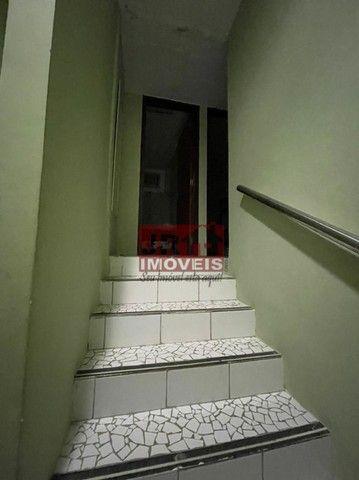 Casa Padrão à venda em Gravatá/PE - Foto 18