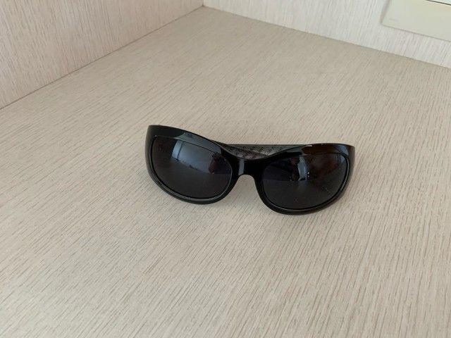 Óculos de Sol Calvin Klein (feminino) - Foto 2