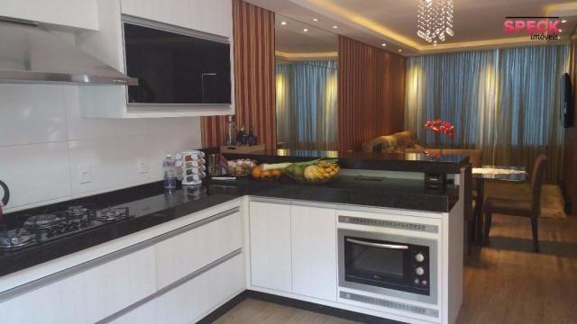 Casa à venda com 5 dormitórios em Saco grande, Florianópolis cod:CA000727 - Foto 13