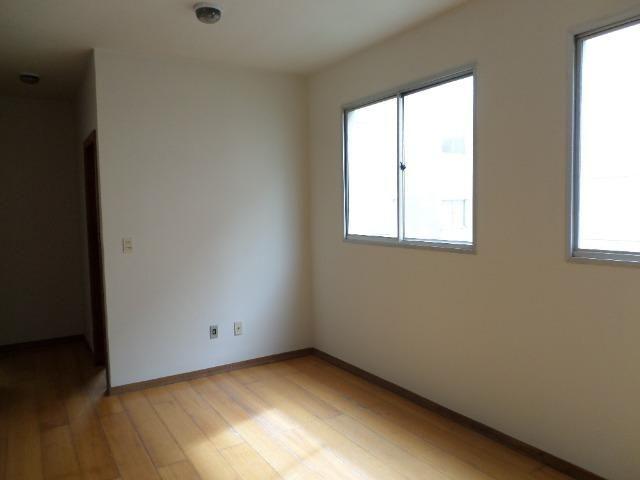 Apartamento 02 quartos ao lado ufmg pampulha