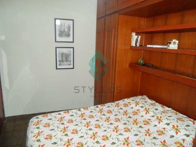 Apartamento à venda com 2 dormitórios em Engenho de dentro, Rio de janeiro cod:M22669 - Foto 6