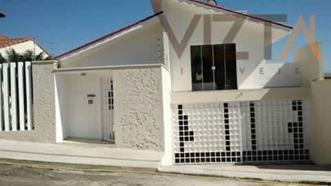 Casa  residencial à venda, Altavile, Pouso Alegre.