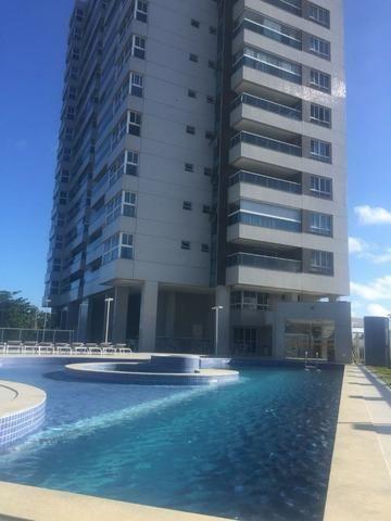 Apartamento no Condominio Inovato Atalaia - Atalaia