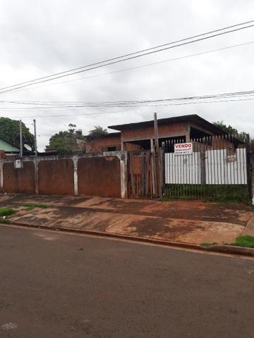 Vila Marli negócio de oportunidade