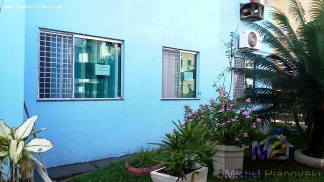 Residencial Rio Bonito - Ap de 2 quartos