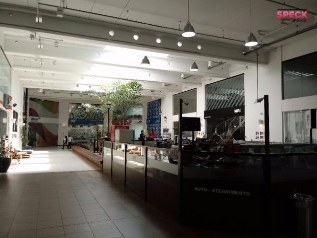 Loja comercial à venda em Saco grande, Florianópolis cod:SA000756 - Foto 11
