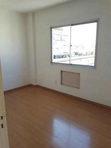 Amplo apartamento 3 quartos/suite/vaga/elevador - Junto Norte Shoppinhg