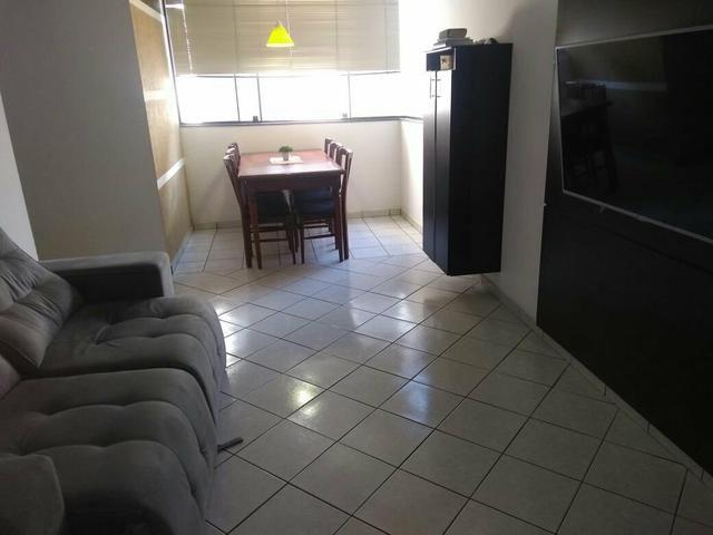 Vende se Apartamento Vila Margarida