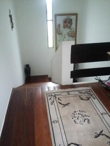 Casa na Avenida Caxangá 180m² - Foto 11