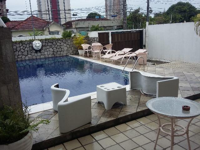 Casa na Avenida Caxangá 180m² - Foto 6