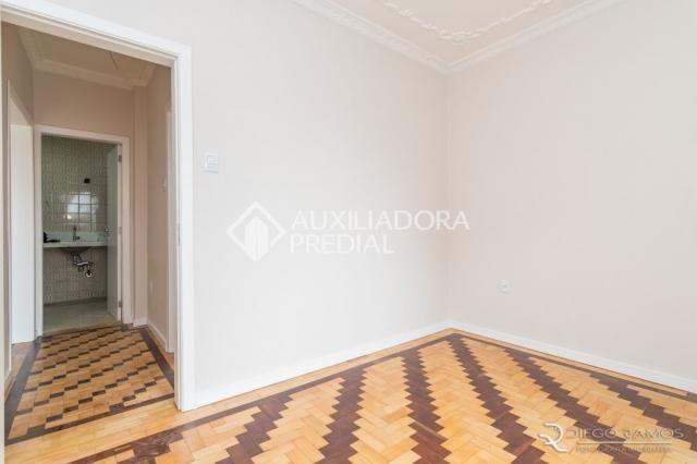 Apartamento para alugar com 2 dormitórios em Floresta, Porto alegre cod:263658 - Foto 13
