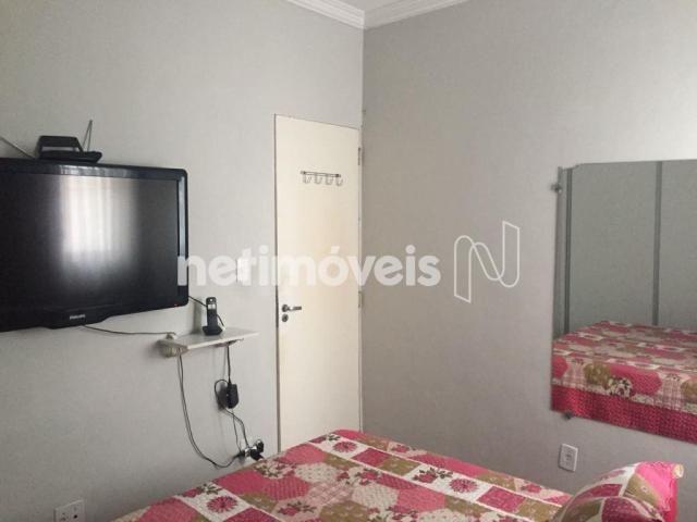 Apartamento à venda com 3 dormitórios em Jardim américa, Belo horizonte cod:354698 - Foto 15