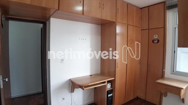 Apartamento à venda com 3 dormitórios em Grajaú, Belo horizonte cod:730044 - Foto 13