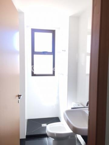 Apartamento à venda com 4 dormitórios em Serra, Belo horizonte cod:643754 - Foto 16