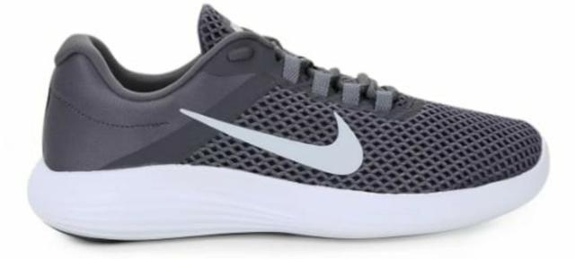 d7725345855c1 Nike Lunarlon - Roupas e calçados - Km 18, Osasco 615451793 | OLX