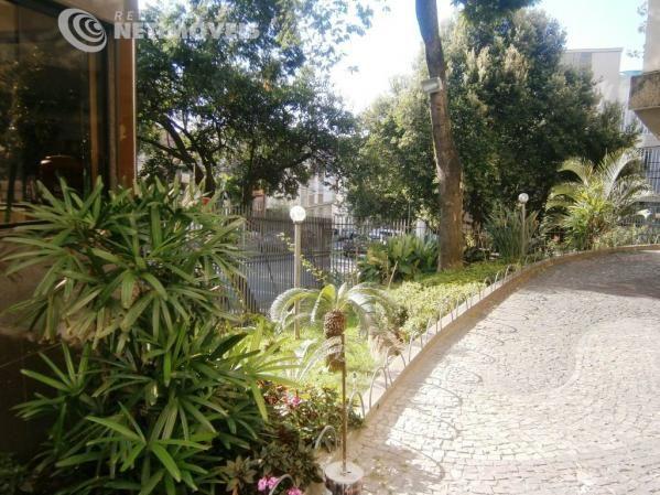 Apartamento à venda com 3 dormitórios em Gutierrez, Belo horizonte cod:581395 - Foto 15