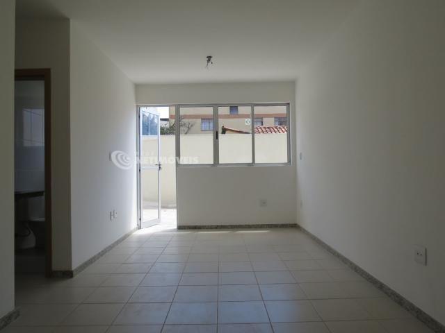Loja comercial à venda em Carlos prates, Belo horizonte cod:501726