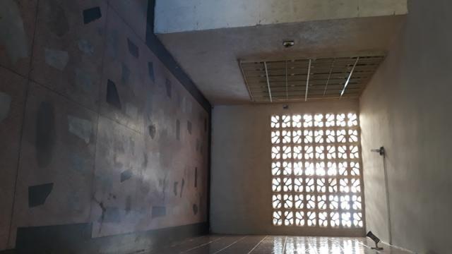 Casa à venda com 5 dormitórios em Carlos prates, Belo horizonte cod:2696 - Foto 4