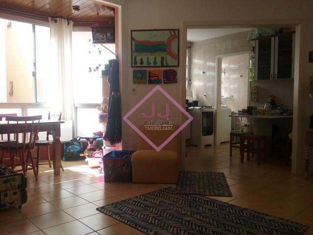 Apartamento à venda com 3 dormitórios em Ingleses do rio vermelho, Florianopolis cod:17062 - Foto 12